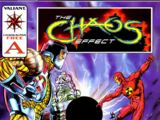 The Chaos Effect: Alpha
