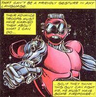 XO Commando Armor Solar-Man-of-the-Atom-v1-6 001