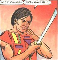 Albert vs Erica Pierce Solar-Man-of-the-Atom-v1-13 001