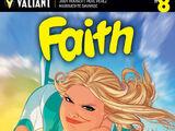 Faith Vol 2 8