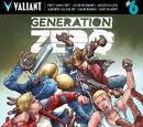 Generation Zero Vol 1 6