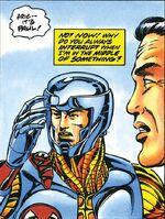 X-O Manowar Vol 1 37 001 Paul Aric Toyo