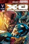 X-O Manowar v3-24