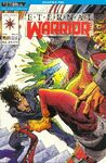 Eternal Warrior Vol 1 2