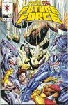 Rai and the Future Force Vol 1 18