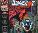 Bloodshot Vol 1 33