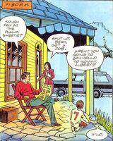 Pierce family Solar-Man-of-the-Atom-v1-9 001