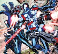 Torment XO-Manowar-v3-47 004