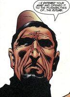 X-O Manowar Vol 1 68 006 Mallik