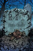 2017-07-10 RIP Little Castle