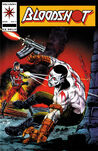 Bloodshot Vol 1 2