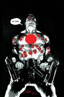 Bloodshot Vol 3 25 Albuquerque Variant Textless