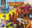 Timewalker Vol 1 13