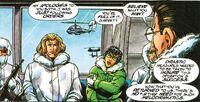 X-O Manowar Vol 1 19 002 Garrett and Randy
