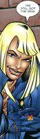 X-O Manowar Vol 1 57 002 Gamin