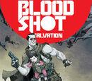Bloodshot Salvation Vol 1 8