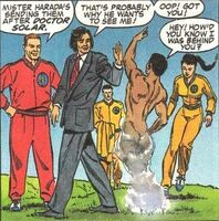 Eternal Warrior Solar-Man-of-the-Atom-v1-10 001