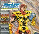 Magnus, Robot Fighter Vol 1 47