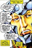 X-O Manowar Vol 1 34 004 Pol-Bekhara