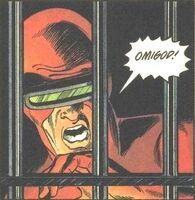Omigod Solar-Man-of-the-Atom-v1-16 001