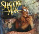 Shadowman Vol 2 2