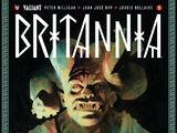 Britannia Vol 1 1