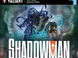 Shadowman/Rae Sremmurd Vol 1 1