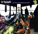 Unity Vol 2 8