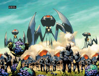 Vine XO-Manowar-v3-13 001