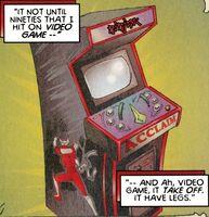 Game Ninjak-v2-4 003