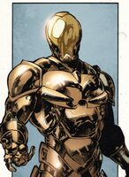 Phillip Zahn XO-Manowar-v3-32 001