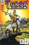 Turok Dinosaur Hunter Vol 1 43
