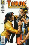 Turok Dinosaur Hunter Vol 1 47