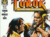 Turok, Dinosaur Hunter Vol 1 47