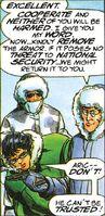 X-O Manowar Vol 1 19 001 Garrett and Randy