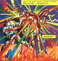 Exo vs Solar Solar-Man-of-the-Atom-v1-7 001