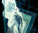 Shadowman Vol 5 5