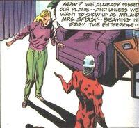 Spock Solar-Man-of-the-Atom-v1-31 001