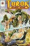 Turok Dinosaur Hunter Vol 1 3