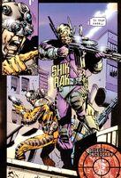 Chainsaw Bloodshot-v2-3 001
