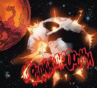 Dead Hand XO-Manowar-v3-37 002