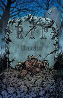 2017-07-10 RIP Livewire
