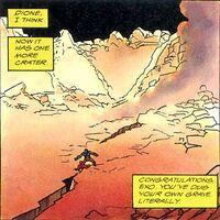 Dione Solar-Man-of-the-Atom-v1-7 001