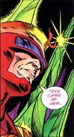 Destroyer Gayle Solar Solar-Man-of-the-Atom-v1-29 003