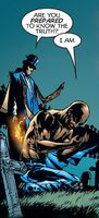 Shadowman Vol 2 17 005