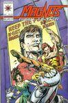 Magnus Robot Fighter Vol 1 39