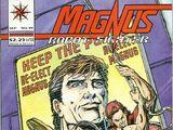 Magnus, Robot Fighter Vol 1 39