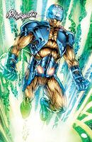 X-O Manowar XO-Manowar-v3-50 001