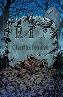 2017-07-10 RIP Charlie Palmer