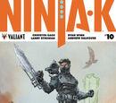 Ninja-K Vol 1 10
